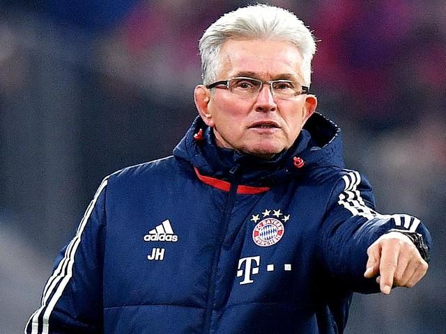 Frankfurt gegen FC Bayern im Live-Stream - Frankfurt - FC Bayern: So sehen Sie die Bundesliga live im Internet