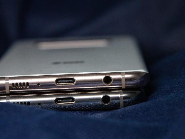 Smartphones günstiger kaufen: Jetzt beginnt die Schnäppchen-Saison