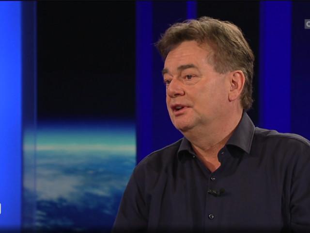 """Kogler: """"Türkise ÖVP strahlt etwas aus wie Karl-Heinz-Grasser"""""""