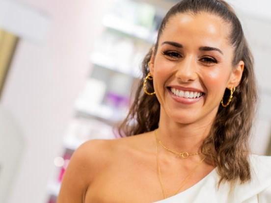 Sarah Lombardi hat geheiratet: Heimliche Hochzeit! DIESEN Namen trägt Pietros Ex jetzt