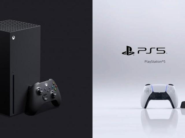 Xbox gegen Playstation: Warum Microsoft nicht versagen sollte – es aber dennoch tut