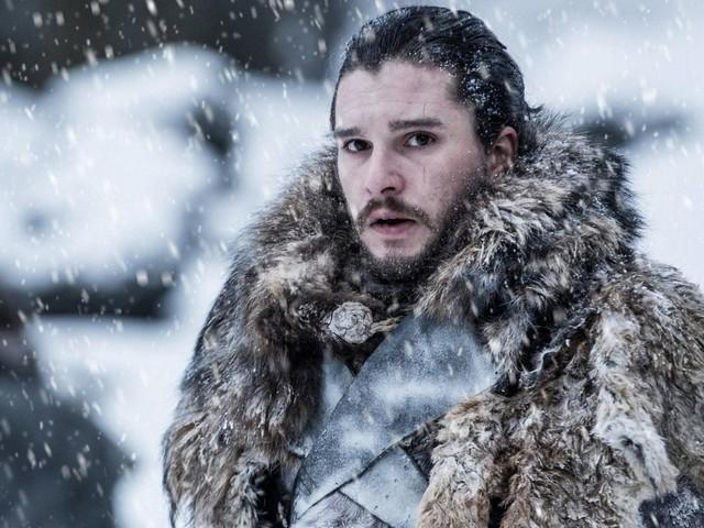 """""""Game of Thrones"""" mit zehn Emmys ausgezeichnet – trotz Kritik"""