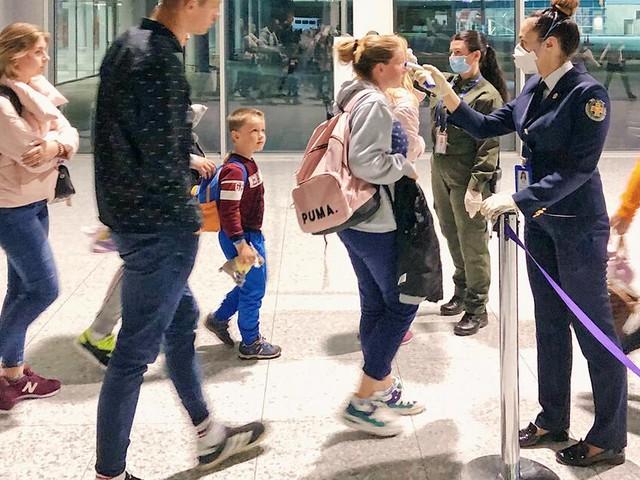 Urlaub trotz Corona: Was Reisende in Europa beachten müssen