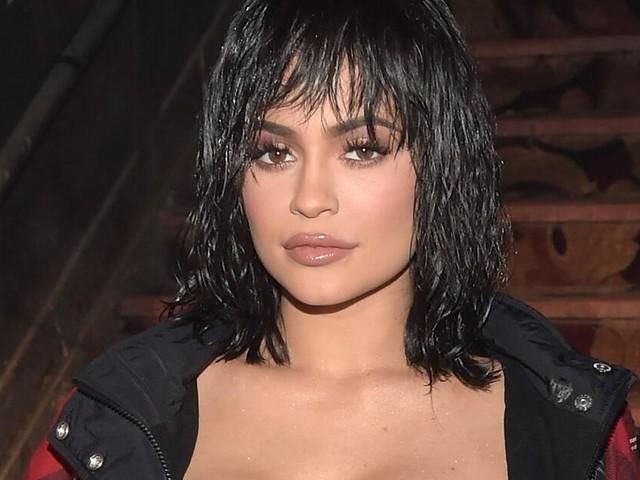 Kylie Jenner und Travis Scott: Trennung?