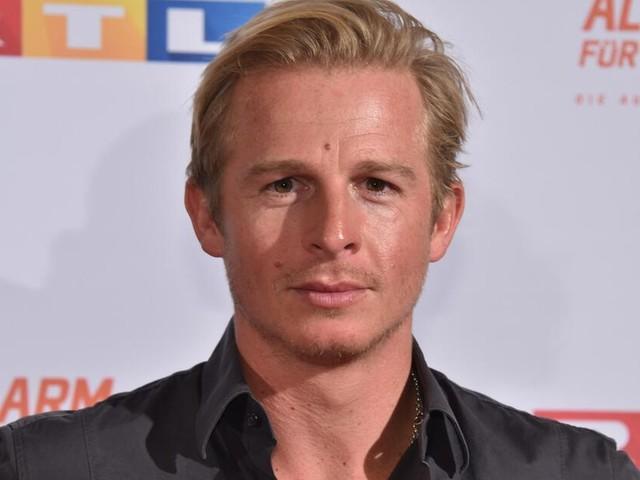 """""""Alarm für Cobra 11"""": Schauspieler Daniel Roesner steigt aus der RTL-Serie aus"""