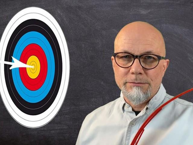 Abgedreht: Martin Apolin macht Physik via Youtube leicht verständlich