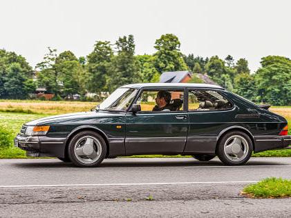 Saab, Audi, Mercedes, Opel, Ford: Gebrauchtwagen-Test Schnäppchen oder Groschengrab? Fünf Gebrauchtwagen für 5000 Euro