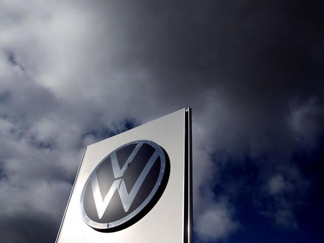 VW-Dieselskandal: Strafverfahren startet ohne Ex-Chef Winterkorn