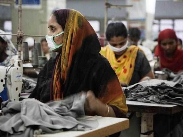 Bangladesch Accord: Gewerkschaften setzen Marken ein Ultimatum