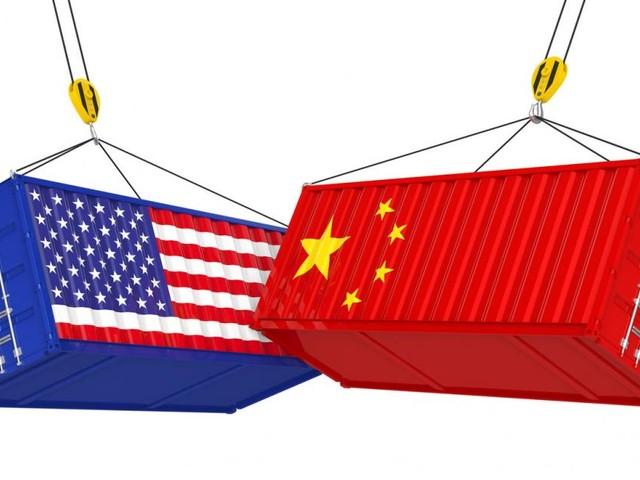 Trump setzt im Zollstreit mit China auf Zeit