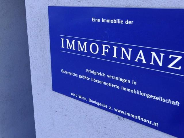 Immofinanz will preisgünstigen Wohnraum schaffen