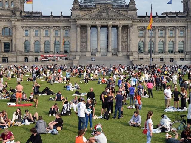 Deutschland hat gewählt - doch wie geht es jetzt weiter?