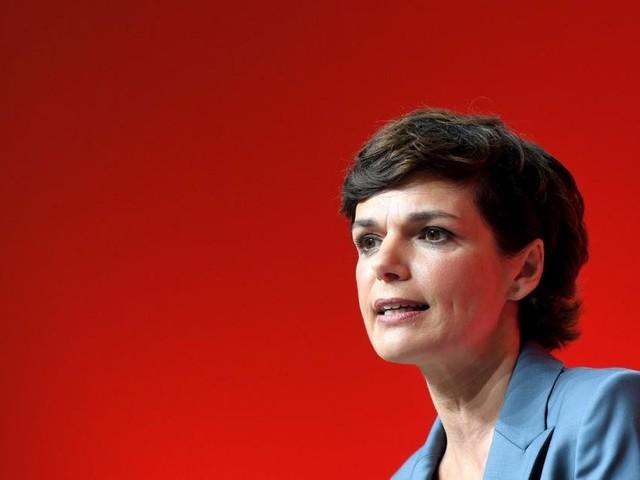 ÖVP-Ministerinnen protestieren gegen Rendi-Wagner-Karikatur