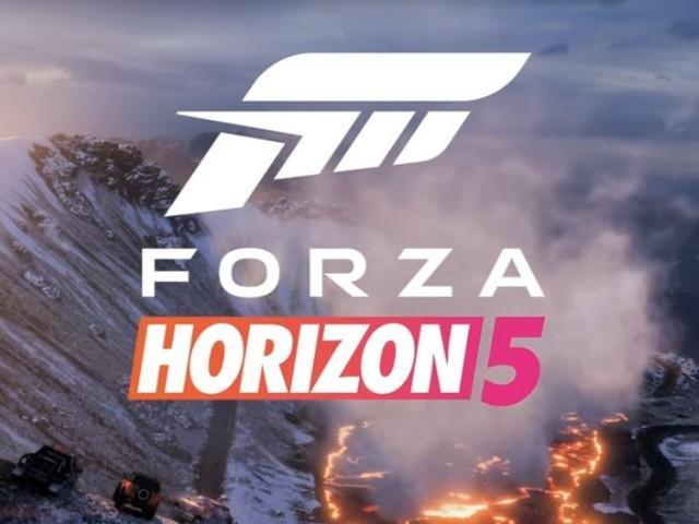 Forza Horizon 5: Auflösung und Bildwiederholrate auf Xbox Series X|S plus Performance-Modus für 60fps