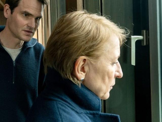 Einschaltquoten : Franken-«Tatort» so stark wie nie