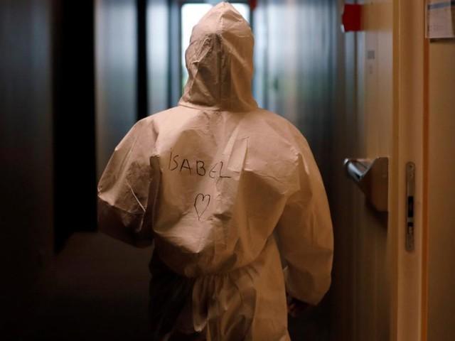 Corona: Österreich will Portugal zehn Patienten abnehmen