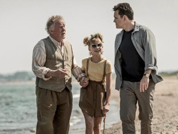 """Film von Til Schweiger: Nach Flop in USA: Remake """"Head Full of Honey"""""""