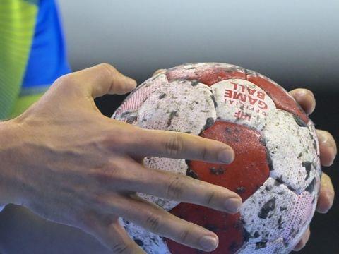 Handball-Luchse: Kadenbach fällt mehrere Monate aus