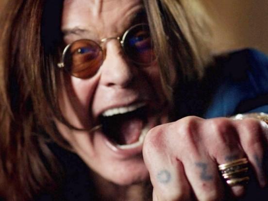 """""""Die neun Leben des Ozzy Osbourne"""" bei Arte im Livestream und TV: Hier sehen Sie die Dokumentation"""