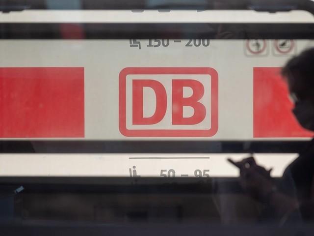 Bahn will Maskenpflicht notfalls mit Verweisen aus Zügen durchsetzen