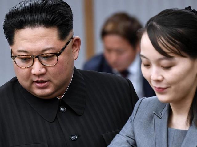 Nordkorea weist Dialogangebot der USA zurück
