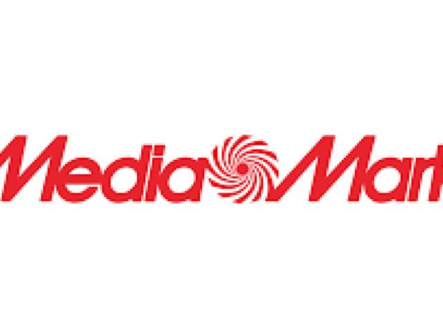 Der neue Media Markt-Prospekt - Die Top-Angebote der KW 47/2017 entdecken
