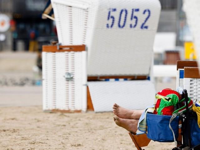 Die Reise-Regeln für Pfingsten: Was im Norden erlaubt ist – und was nicht