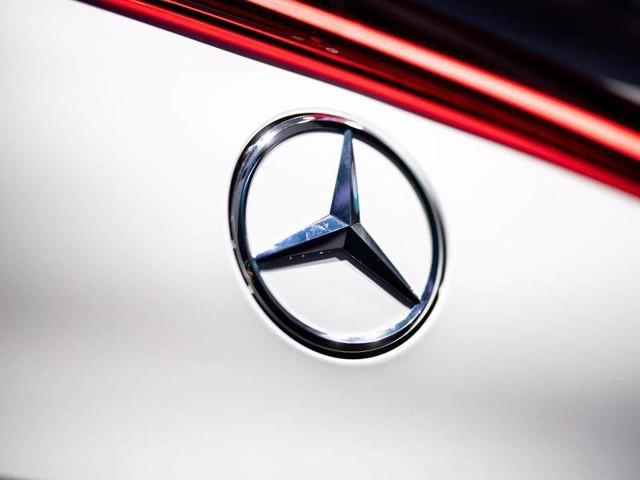 Elektrofahrzeuge: Daimler: Kooperation für Batterieherstellung