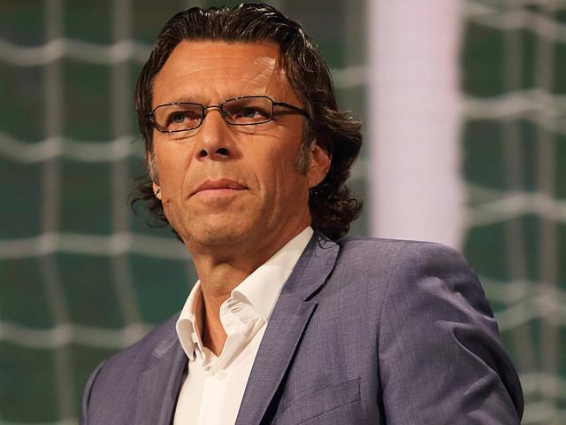 """EM 2021: Urs Meier exklusiv über den Elfmeter für England: """"Absolut unverständlich!"""""""
