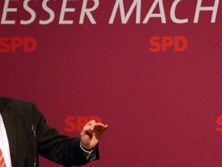 Wahl in Niedersachsen: Scheitert Weil an den Reizthemen Lehrermangel und Inklusion? Ob Heiligenstadt im Amt bleiben soll, lässt er offen