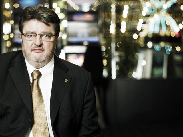 Kampf um die Casinos: Showdown der Milliardäre