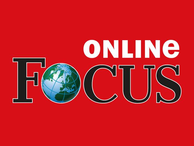 FOCUS 39/2020 - Karliczek gibt Unterrichtsgarantie für den Herbst