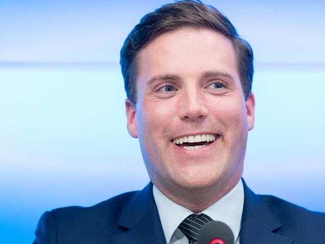 CDU-Fraktionschef Hagel schließt große Koalition im Bund aus