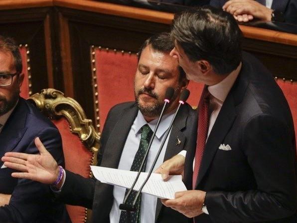Italien: Egal wer regiert, die Banken-Krise bleibt