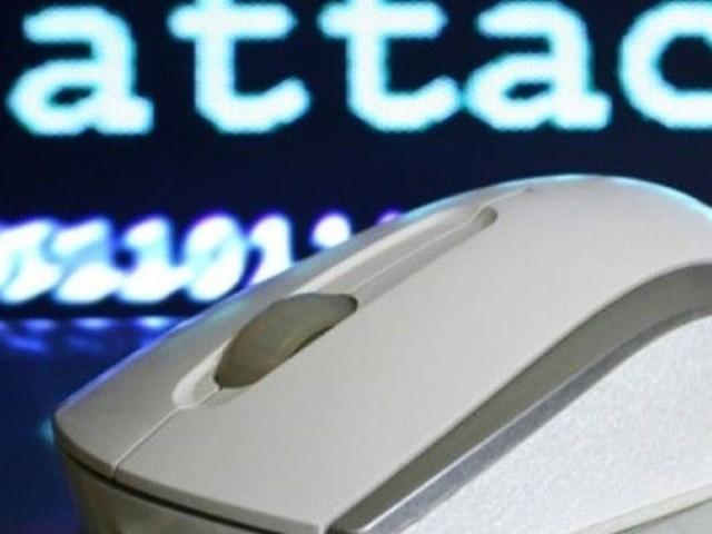 LKA Niedersachsen warnt vor Phishing-Mailattacke