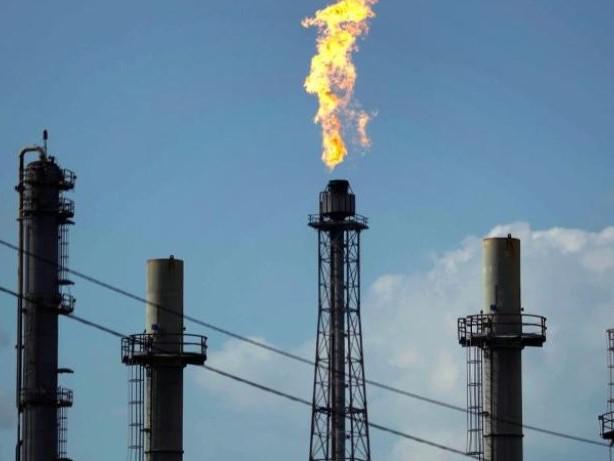 Energiesektor: Opec+ einigt sich auf höhere Ölproduktion