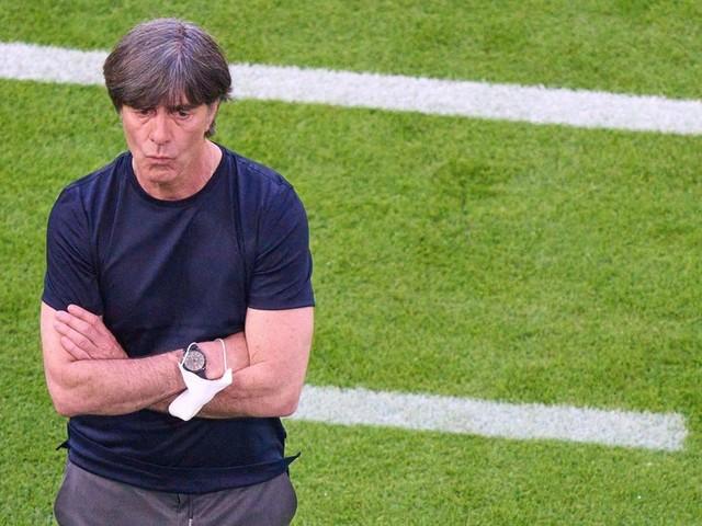 Die Sache mit Platz drei: Deutschland sollte gegen Portugal keinesfalls verlieren