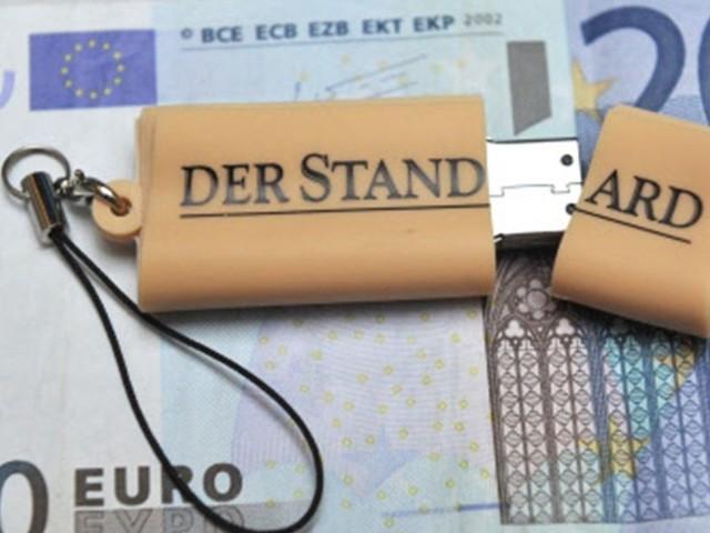 EU-Generalanwalt will keine zusätzliche Speichermediumabgabe für Cloud-Dienste
