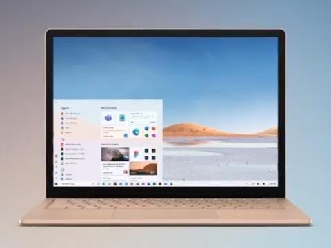 Windows 10 21H1: So plant Microsoft für das nächste Riesen-Update