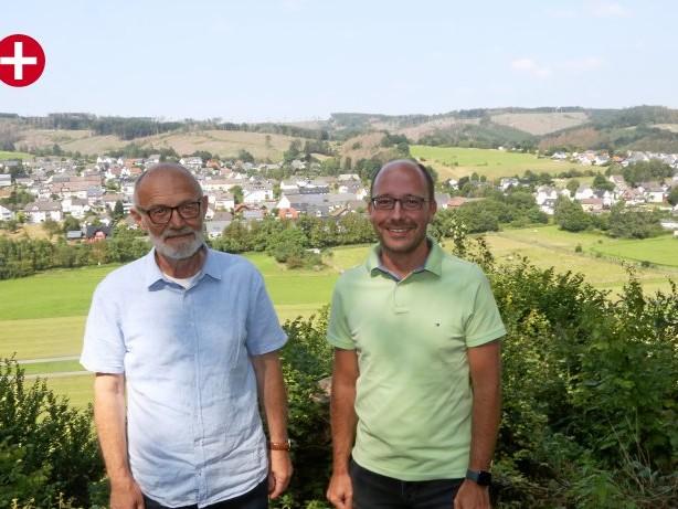 Bauland: Oeventrop: Neue Chance auf bezahlbares Bauland?