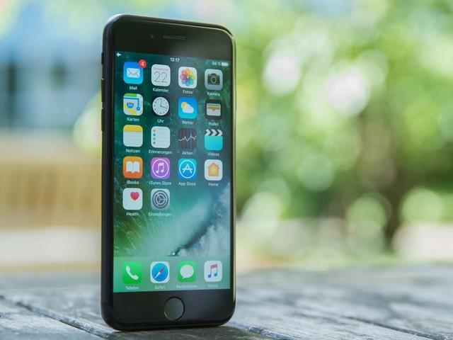 iPhone diese Woche bei ALDI: Vergiss es, hier gibt es das Handy noch günstiger