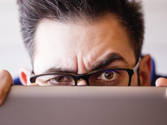 """NGO: Geplante Datenplattform der Regierung ist """"Datenschutzkatastrophe"""""""