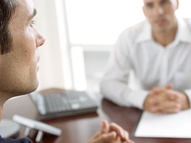 Mit der richtigen Strategie zum Erfolg - Mehr Geld vom Chef: Was Sie vom FBI für Ihre Gehaltsverhandlung lernen können