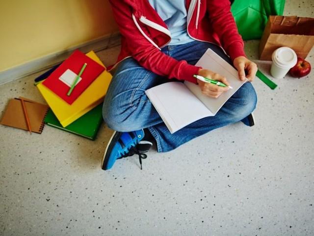 """Tag der Handschrift: Lehrerverbände sorgen sich, dass in Schulen das Handschreiben an Bedeutung verliert – """"elementar fürs Lernen"""""""