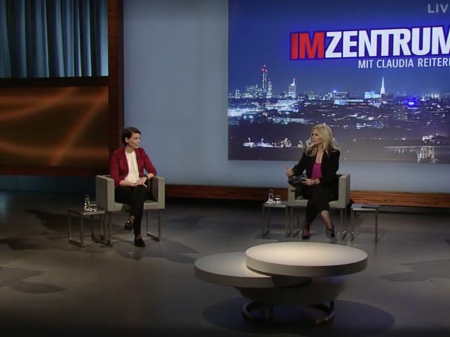 """Lockdown in Kritik: Pfeile gegen Corona """"dürfen nicht stumpf werden"""""""