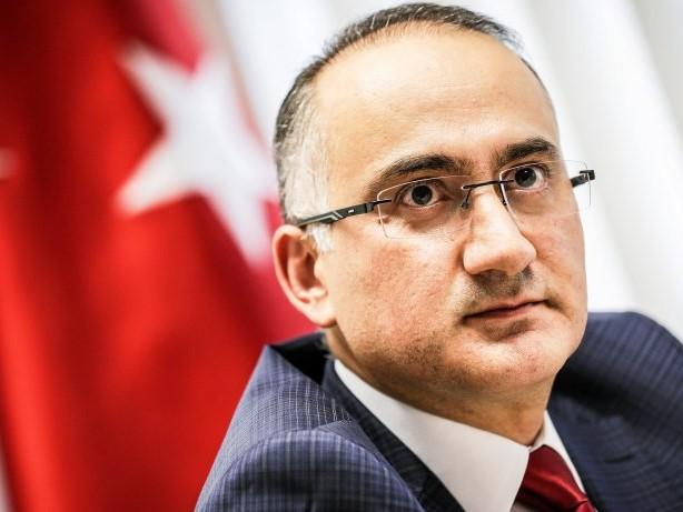 """Türkei-Offensive: Türkischer Generalkonsul: """"Haben mehr Mitgefühl erwartet"""""""
