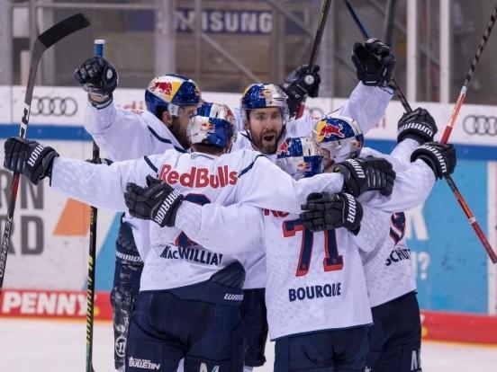 """""""Eishockey Live - Champions Hockey League"""" bei Sport1 im Livestream und TV: So sehen Sie die Eishockey-Sendung live"""