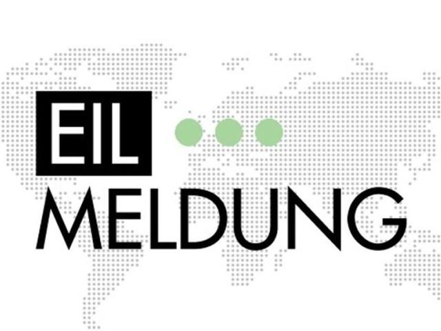 Amoklage in NRW: Polizei: Zwei Tote nach Schüssen in Espelkamp
