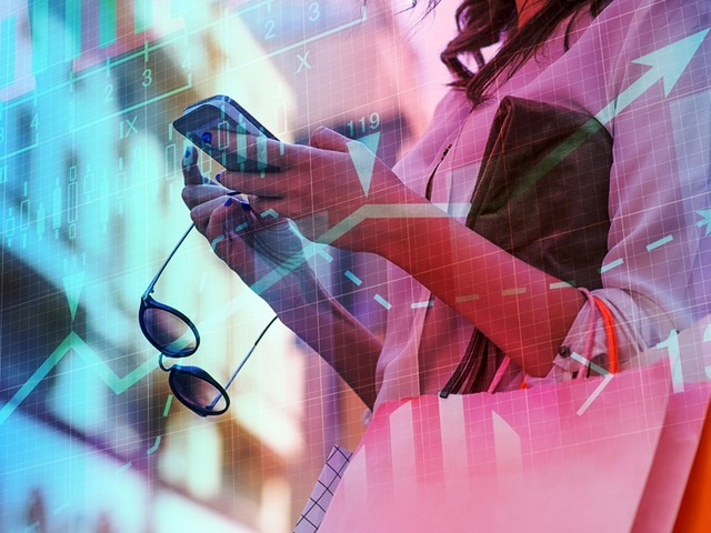Roland Berger: Wie Mode- und Lifestyleunternehmen sich jetzt für die Zukunft aufstellen sollten