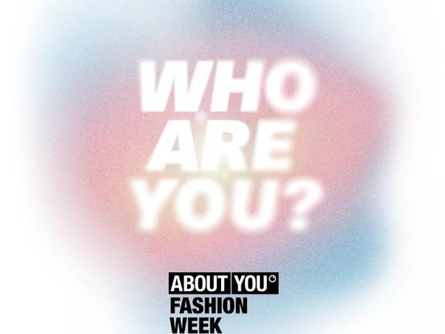About You Fashion Week präsentiert Mode von Leni Klum, Lena Gercke und Lena Meyer-Landrut
